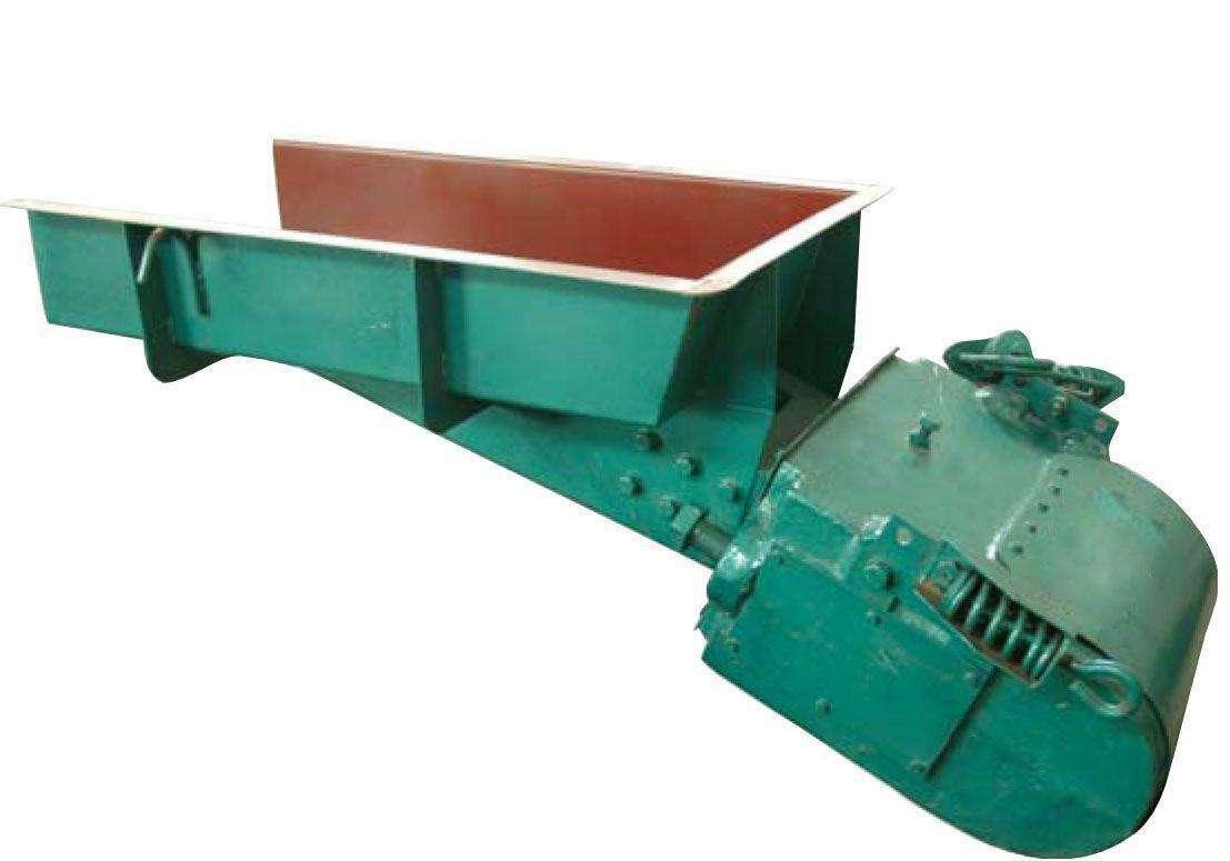 GZ系列电磁振动给料机|GZ系列电磁振动给料机|电磁振动给料机价格