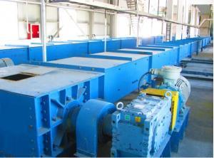 MGS埋刮板输送机bobapp苹果版_MGS埋刮板输送机_MGS埋刮板输送机价格