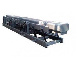 SCG长距离高温物料输送机_长距离高温物料输送机bobapp苹果版